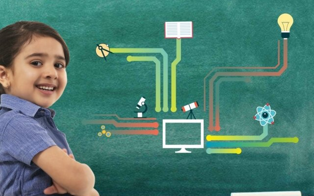 7 Latest Tools for the Classroom