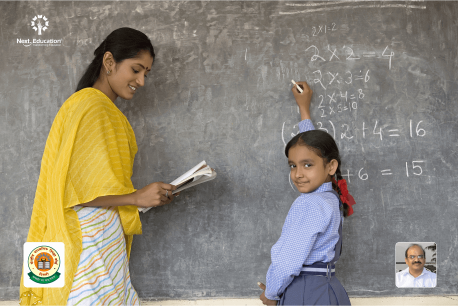 CBSE Set to Grade all Schools – Quality of Education to be the Focus