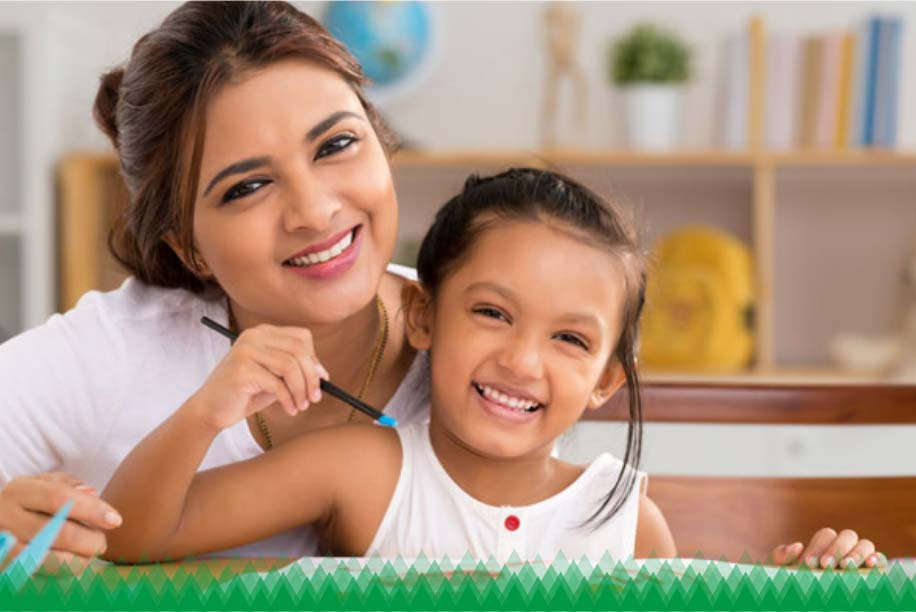 NG-Blog-topic-banner-Why-You-Should-Teach-Your-Kids-to-Be-Independent-from-An-Early-Age.jpg