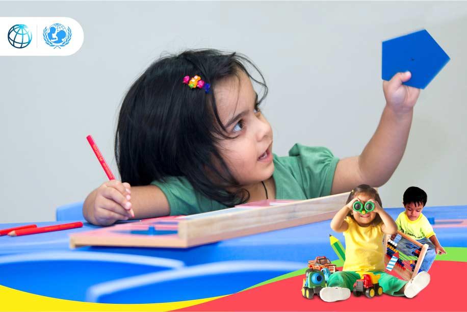NG-Blog-topic-banner-About-How-Preschool-Benefits-Children.jpg