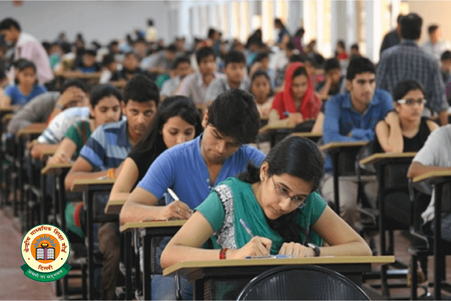 CBSE class 10, 12 exams planned in two shifts on same dates