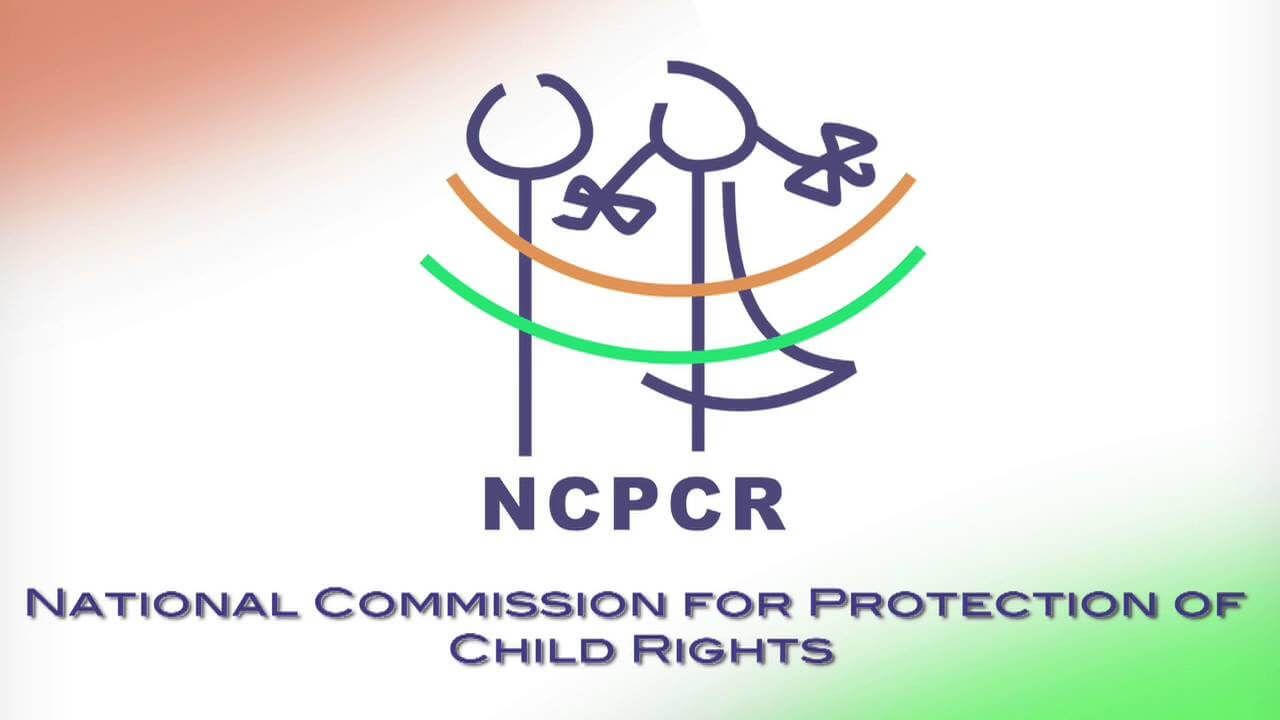 CBSE tells schools to encourage children to use POCSO e-box to report sexual harassment