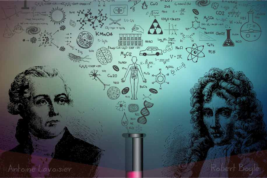NG-Blog-topic-banner-Father-of-Chemistry.jpg