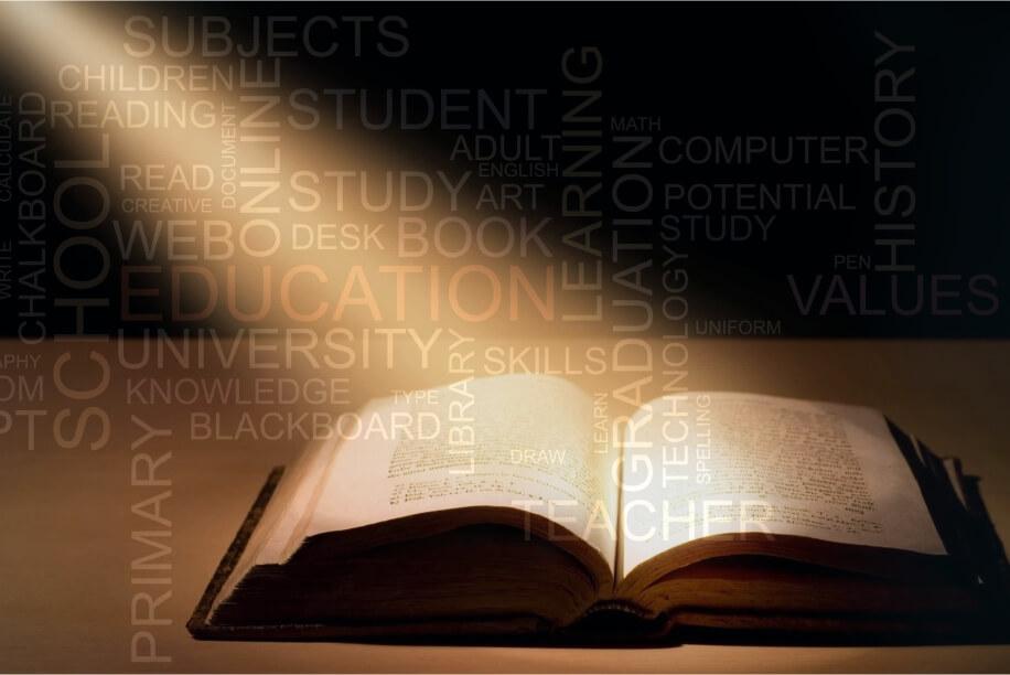 NG-Blog-topic-banner-Importance-of-Education-1-1.jpg