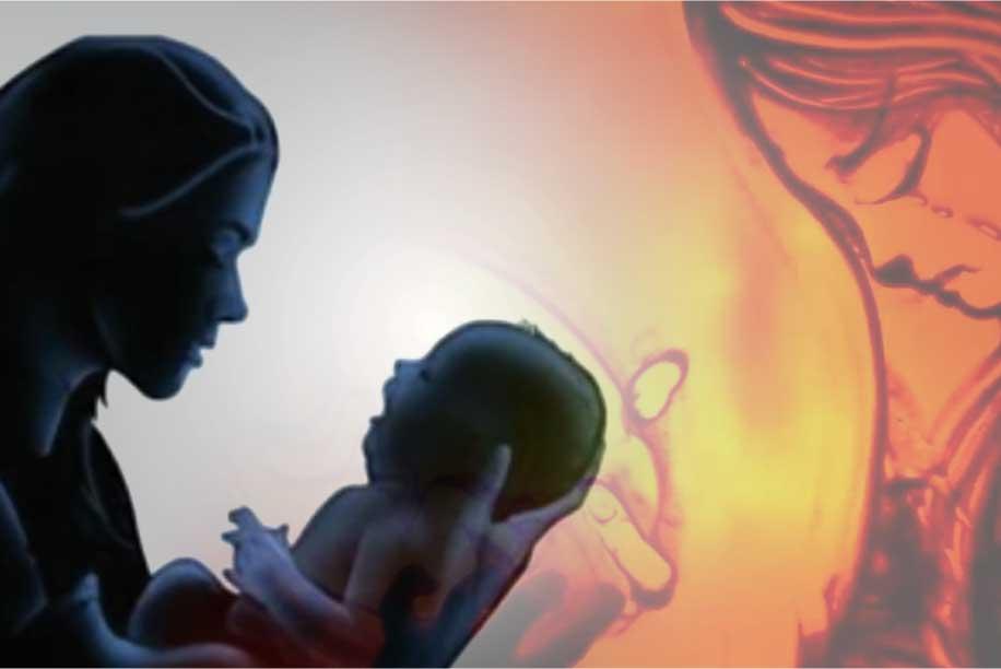 NG-Blog-topic-banner-Save-girl-child-1.jpg