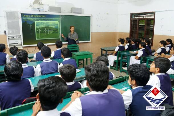 Smart-classes'-in-41-govt-schools-in-Uttarakhand.jpg