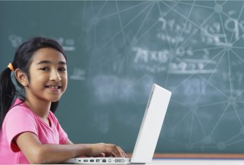 Adaptive learning: What it is and why it matters to students, teachers and schools