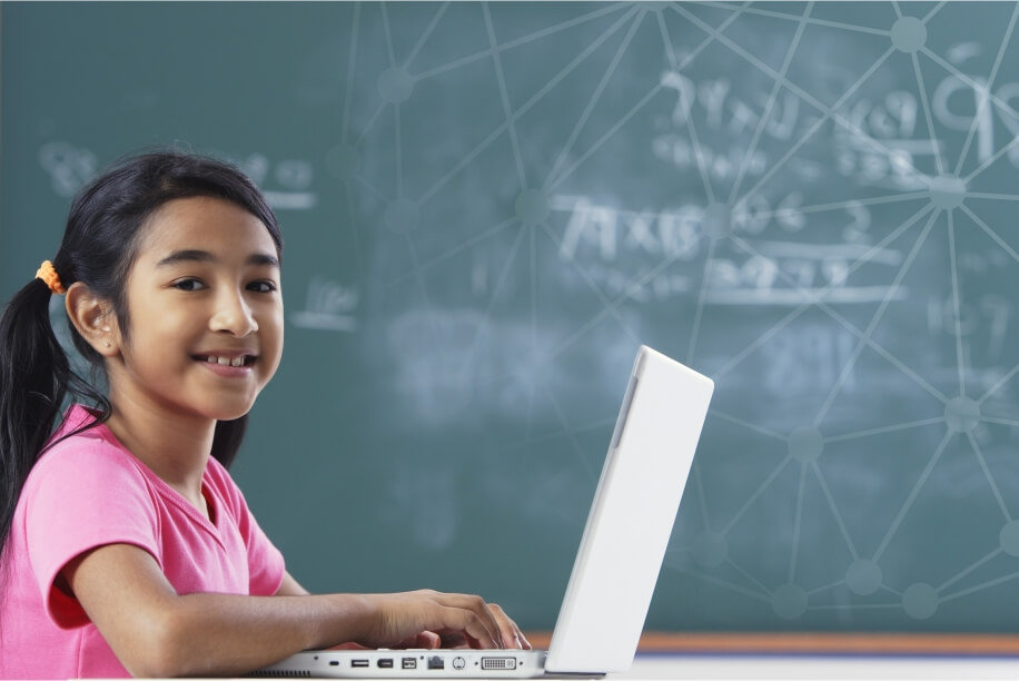 Adaptive learning What it is and why it matters to students, teachers and schools