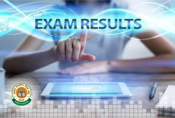 CBSE announces class 12 compartment results