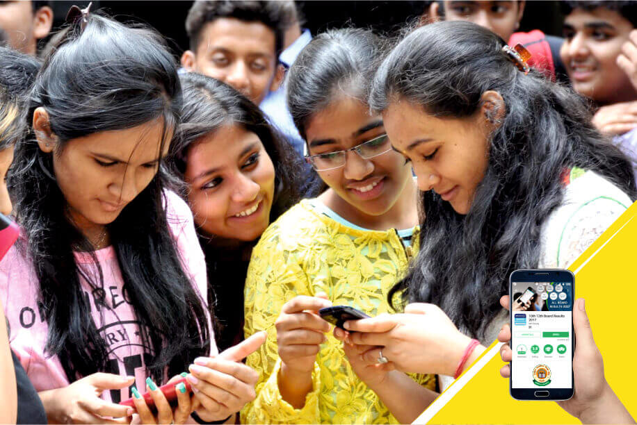 CBSE declares class 10 compartment results