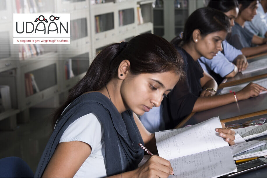 CBSE helps 135 girls crack JEE Mains through 'Udaan' initiative