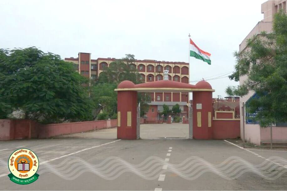High-court-orders-second-JEE-in-Odisha-to-fill-vacant-B-Tech-seats.jpg