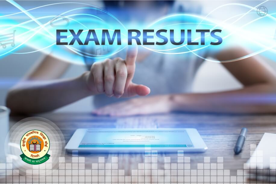 NG-Blog-topic-banner-CBSE-announces-class-12-compartment-results.jpg