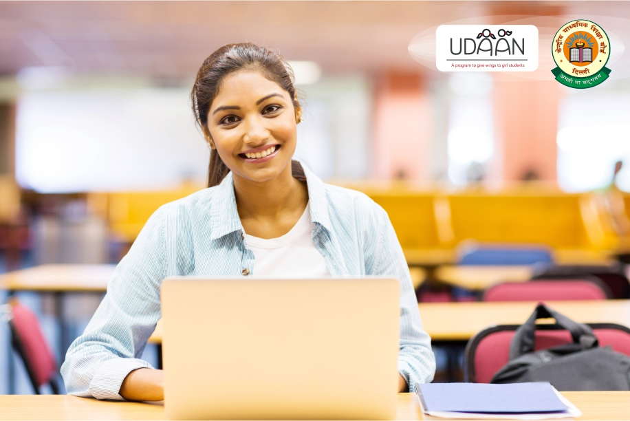 NG-Blog-topic-banner-Udaan-scheme-applications-sought-by-CBSE.jpg