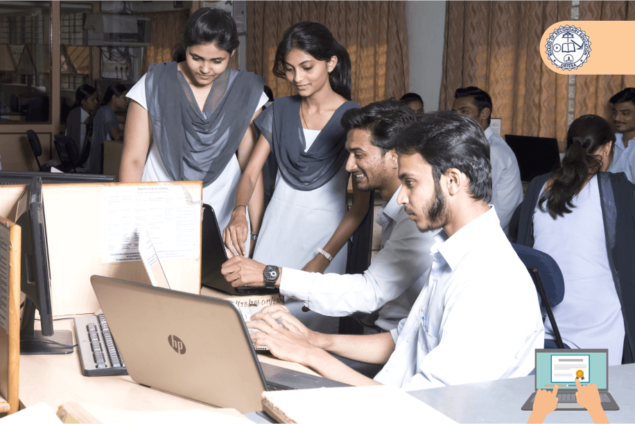 Student database to be digitised by Odisha Board of Secondary Education