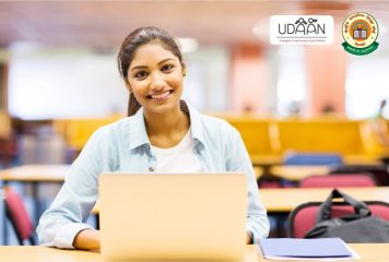 Udaan scheme applications sought by CBSE