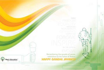 A Sample Speech And Format Of Speech On Gandhi Jayanti