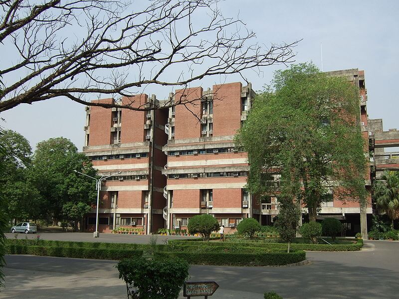 IIT Kanpur will conduct JEE Advanced on May 20, 2018