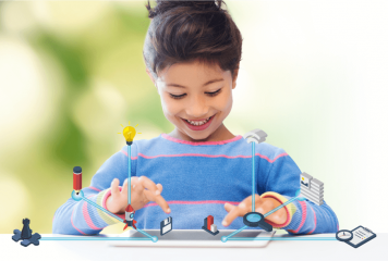 Six Benefits of Learning Apps