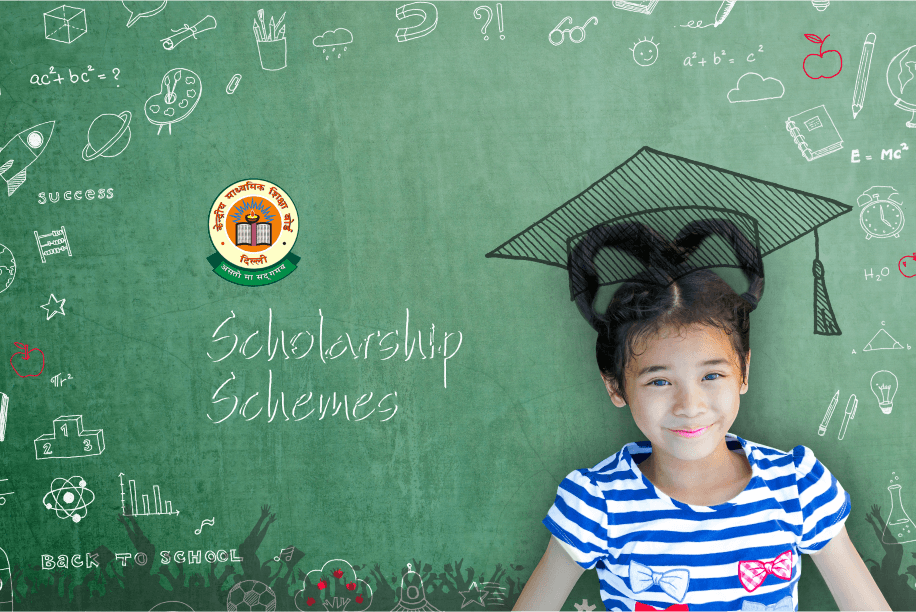 NG-Blog-topic-banner-CBSE-offers-scholarships-to-the-girl-child.png