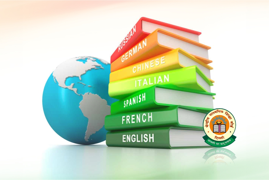 NG-Blog-topic-banner-CBSE-to-make-foreign-languages-elective.jpg