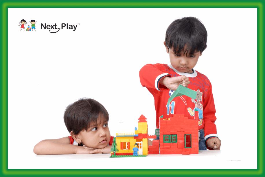 Preschool Curriculum to Incite Childhood Curiosity