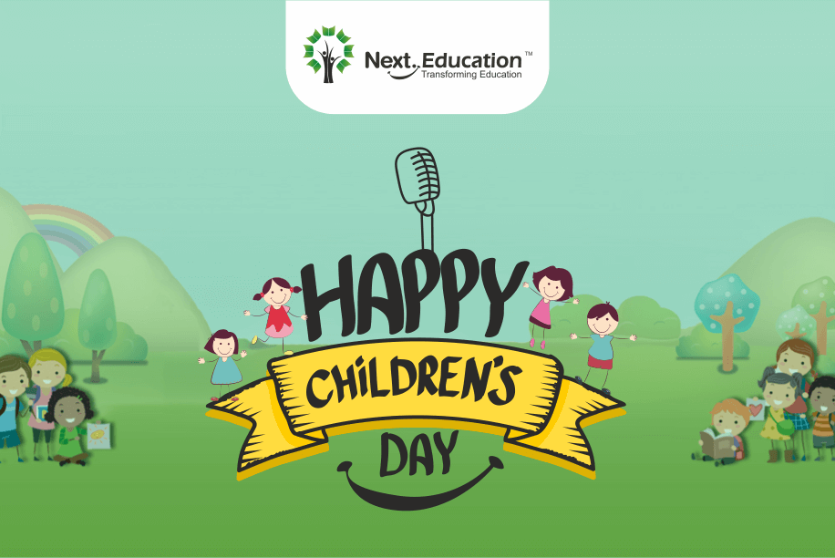 NG-Blog-topic-banner-Happy-Childrens-day-1.png