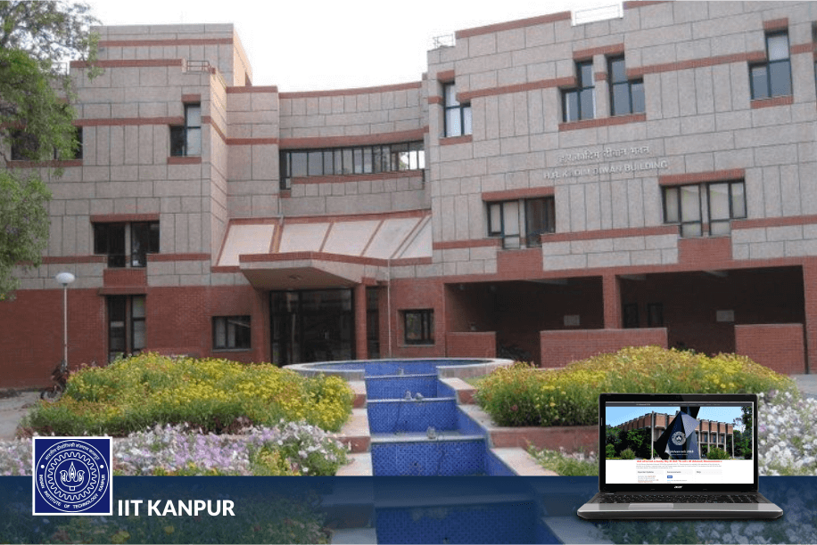 NG-Blog-topic-banner-IIT-Kanpur-releases-syllabus-for-JEE-Advanced-2018.png