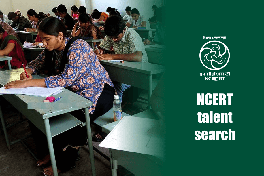 Reservation for OBCs in NCERT talent search exams now