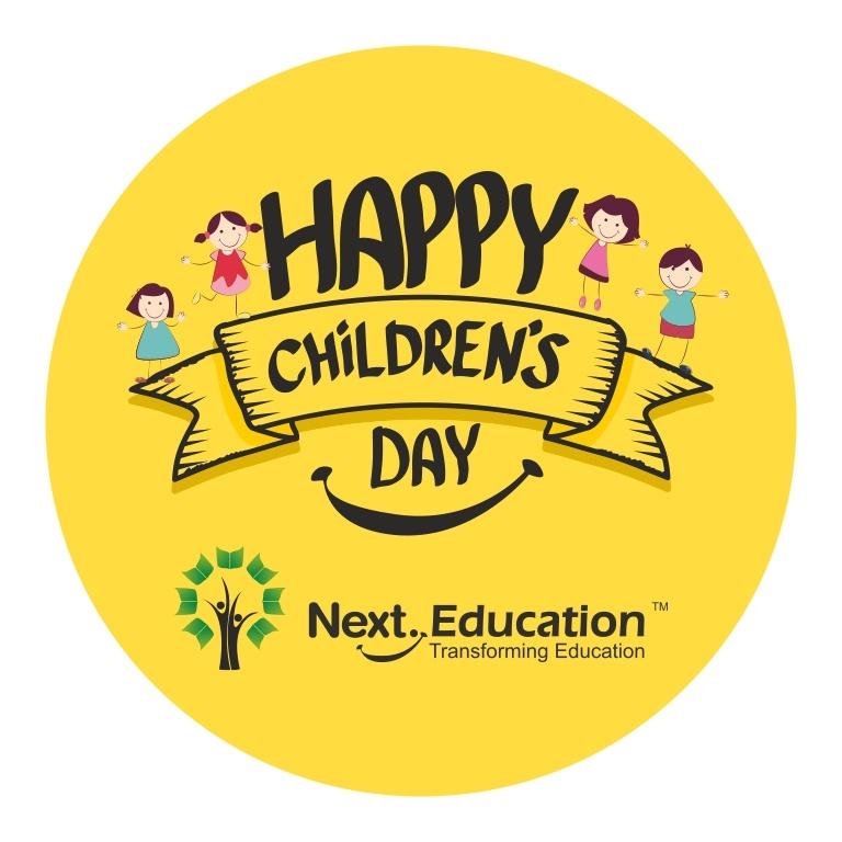 children-day-badge-final-11-nov_C2C.jpg
