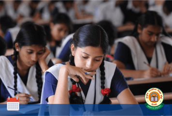 CBSE Releases Schedule for Practical Exams