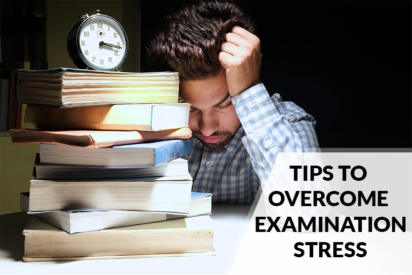 Tips-to-overcome-stress.jpg