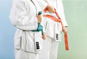 Self-defense classes should be made mandatory in schools