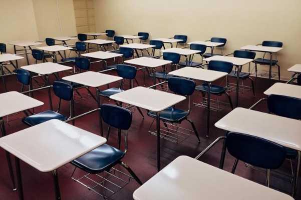 KAIZEN-for-Schools.jpg