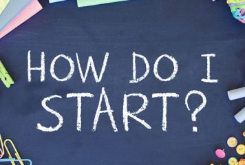 KNOW HOW – SCHOOL START UP