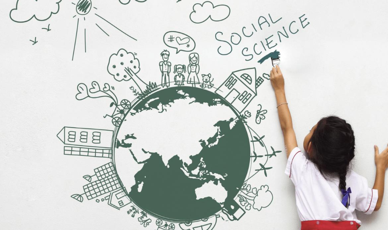 Effective Pedagogy in Social Sciences