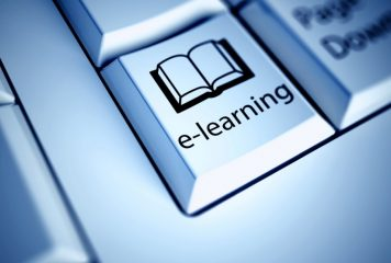 Why is the Indian e-learning sector basking in a bright future?