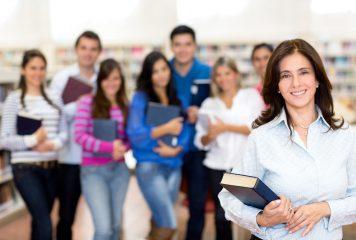 The New Role of Educators as Facilitators