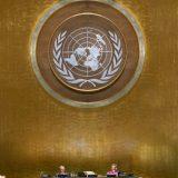 UN Human Rights Prize 2018 announced