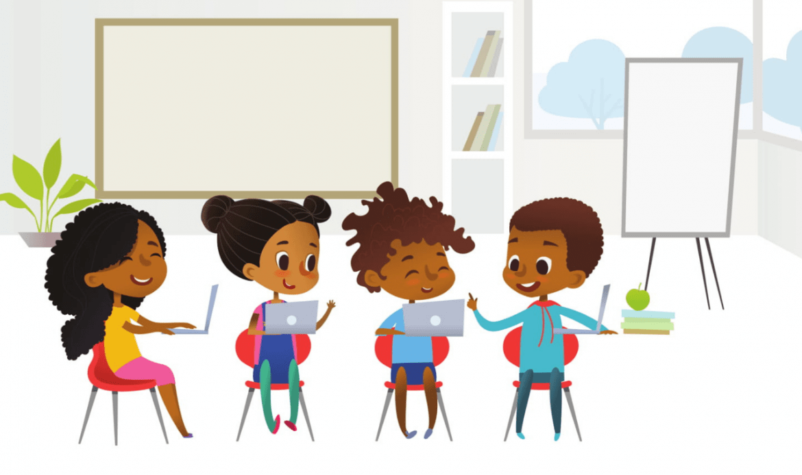 Peer Learning in Classrooms and Its Benefits