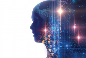 Can the K-12 Education Sector Tap the Full Potential of Artificial Intelligence?