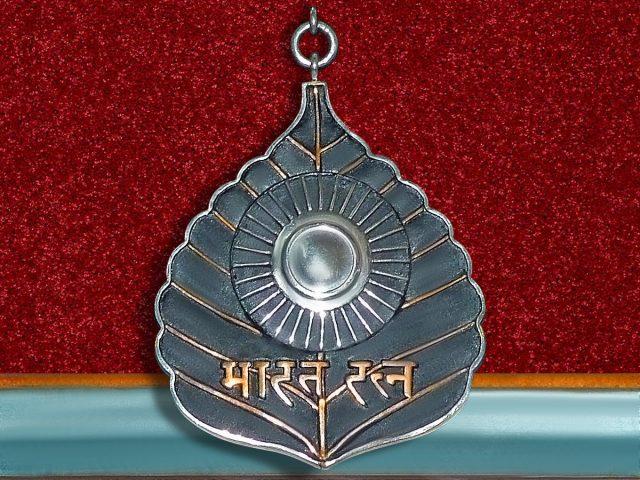 Pranab Mukherjee, Nanaji Deshmukh, Bhupen Hazarika conferred with Bharat Ratna 2019