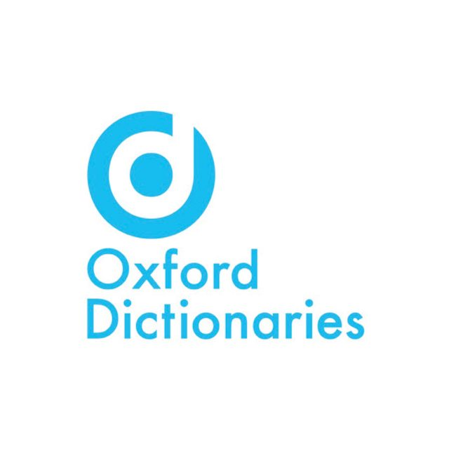 Nari Shakti is Oxford Dictionary's Hindi Word of the Year 2018