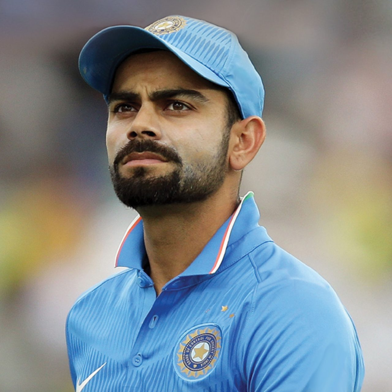 Virat Kohli sole Indian in Forbes 2019 list of world's highest paid athletes