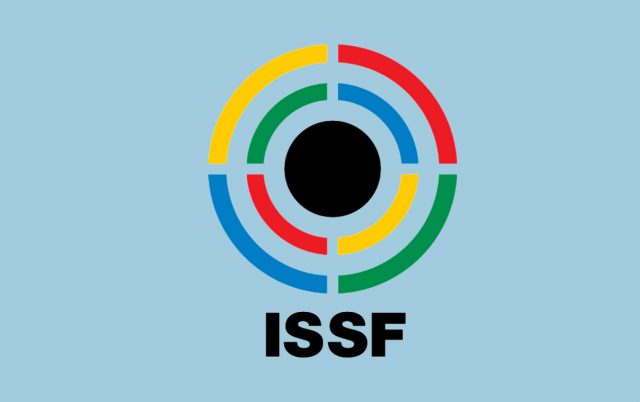 ISSF World Cup 2019: Team India wins gold