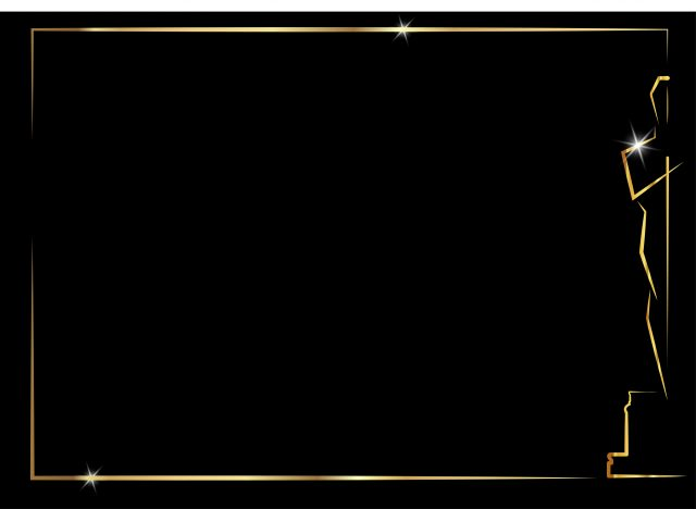 Oscar Awards 2019 announced