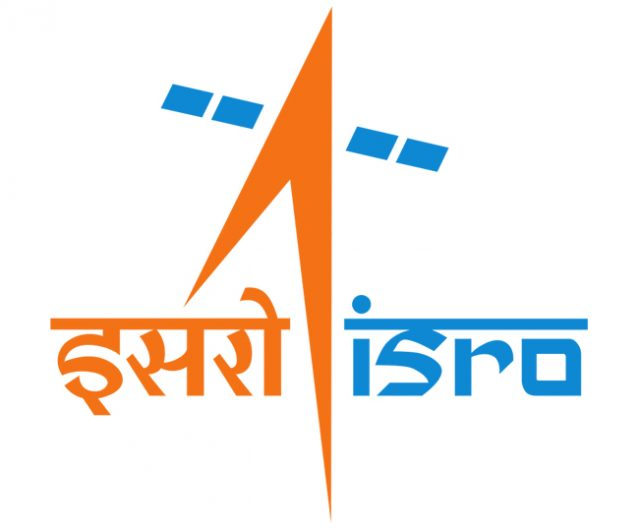 ISRO Awards presented to 96 achievers