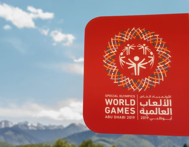 India bags 368 medals at Special Olympics