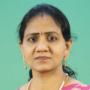 Rama Devi Mavuri