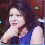 Aditi Roy